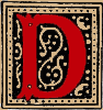 Fancy_Letter_D_Image